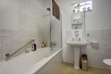 3 Bedroom House for sale in Garsfontein 1075209 : photo#22