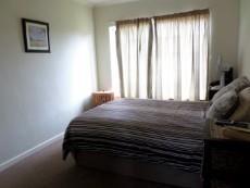 3 Bedroom Townhouse pending sale in Meyerspark 1075354 : photo#4