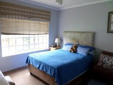3 Bedroom Townhouse pending sale in Meyerspark 1075354 : photo#3