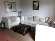 3 Bedroom Townhouse pending sale in Meyerspark 1075354 : photo#10