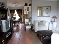 3 Bedroom Townhouse pending sale in Meyerspark 1075354 : photo#11