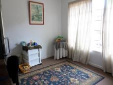 3 Bedroom Townhouse pending sale in Meyerspark 1075354 : photo#5