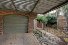 3 Bedroom House for sale in Garsfontein 1076099 : photo#28