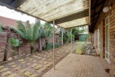 3 Bedroom House for sale in Garsfontein 1076099 : photo#20