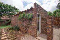 3 Bedroom House for sale in Garsfontein 1076099 : photo#25