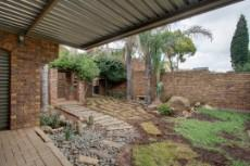 3 Bedroom House for sale in Garsfontein 1076099 : photo#29