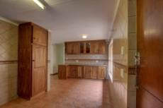 3 Bedroom House for sale in Garsfontein 1076099 : photo#8