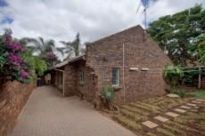 3 Bedroom House for sale in Garsfontein 1076099 : photo#24