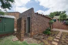3 Bedroom House for sale in Garsfontein 1076099 : photo#21