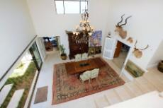 5 Bedroom House for sale in Welgemoed 1076410 : photo#22