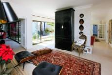 5 Bedroom House for sale in Welgemoed 1076410 : photo#18