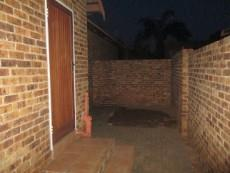 3 Bedroom House for sale in Thatchfield Estate 1078015 : photo#22