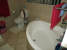 3 Bedroom House for sale in Thatchfield Estate 1078015 : photo#4