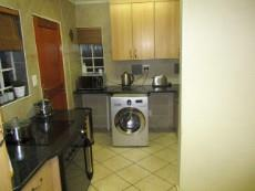 3 Bedroom House for sale in Thatchfield Estate 1078015 : photo#14