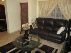 3 Bedroom House for sale in Thatchfield Estate 1078015 : photo#20