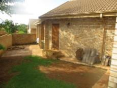 3 Bedroom House for sale in Thatchfield Estate 1078028 : photo#23