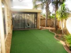 3 Bedroom House for sale in Thatchfield Estate 1078028 : photo#12