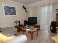 2 Bedroom Townhouse for sale in Meyerspark 1078126 : photo#3