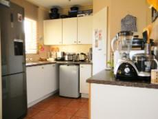 2 Bedroom Townhouse for sale in Meyerspark 1078126 : photo#1