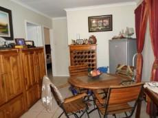 2 Bedroom Townhouse for sale in Meyerspark 1078126 : photo#2