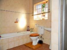 2 Bedroom Townhouse for sale in Meyerspark 1078126 : photo#6