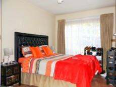 2 Bedroom Townhouse for sale in Meyerspark 1078126 : photo#4