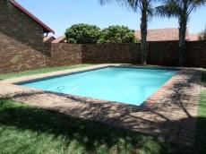 2 Bedroom Townhouse for sale in Meyerspark 1078126 : photo#11
