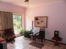 4 Bedroom House pending sale in La Montagne 1078143 : photo#6