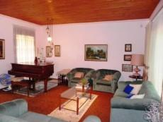 4 Bedroom House pending sale in La Montagne 1078143 : photo#5