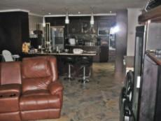 3 Bedroom House for sale in Beyerspark 1078160 : photo#1