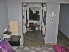 3 Bedroom House for sale in Beyerspark 1078160 : photo#21