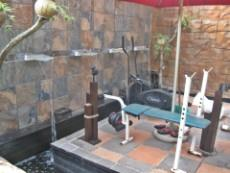 3 Bedroom House for sale in Beyerspark 1078160 : photo#13