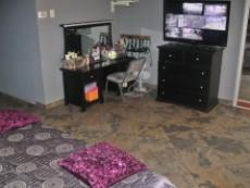 3 Bedroom House for sale in Beyerspark 1078160 : photo#20