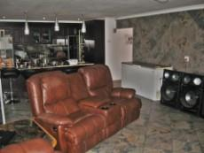 3 Bedroom House for sale in Beyerspark 1078160 : photo#15