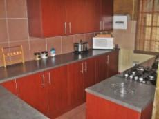 3 Bedroom House for sale in Beyerspark 1078160 : photo#6