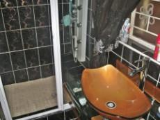 3 Bedroom House for sale in Beyerspark 1078160 : photo#5