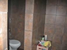 3 Bedroom House for sale in Beyerspark 1078160 : photo#9