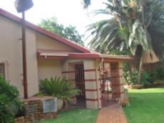 3 Bedroom House for sale in Beyerspark 1078160 : photo#14