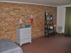 3 Bedroom House for sale in Beyerspark 1078160 : photo#11