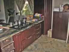 3 Bedroom House for sale in Beyerspark 1078160 : photo#16