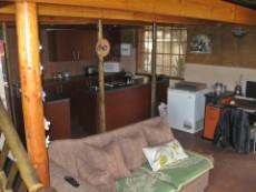 3 Bedroom House for sale in Beyerspark 1078160 : photo#7