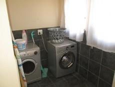 3 Bedroom House for sale in Thatchfield Estate 1078559 : photo#5