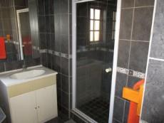 3 Bedroom House for sale in Thatchfield Estate 1078559 : photo#22