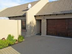 3 Bedroom House for sale in Thatchfield Estate 1078559 : photo#29