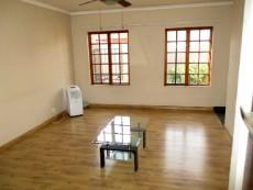3 Bedroom House for sale in Thatchfield Estate 1078559 : photo#2