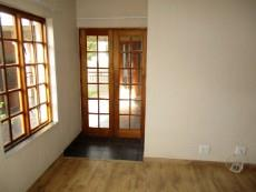 3 Bedroom House for sale in Thatchfield Estate 1078559 : photo#3