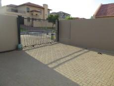 3 Bedroom House for sale in Thatchfield Estate 1078559 : photo#27