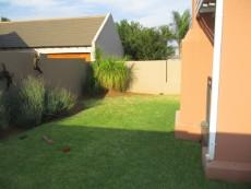 3 Bedroom House for sale in Thatchfield Estate 1078559 : photo#26