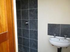 3 Bedroom House for sale in Thatchfield Estate 1078559 : photo#12