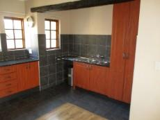 3 Bedroom House for sale in Thatchfield Estate 1078559 : photo#7